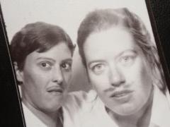 Dryckesbröderna / The Drinking Brothers