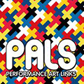 PALS Performance Art Links